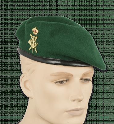 5d4066c2b0214 Boinas Militares – Sables Luque