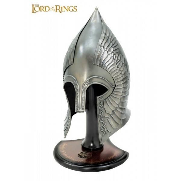 El Señor de los Anillos - Casco de Gondor