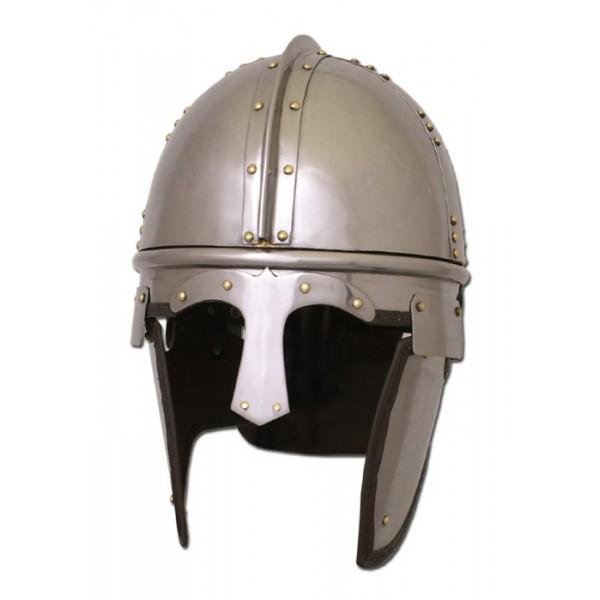 Casco Infantería Romana S.III