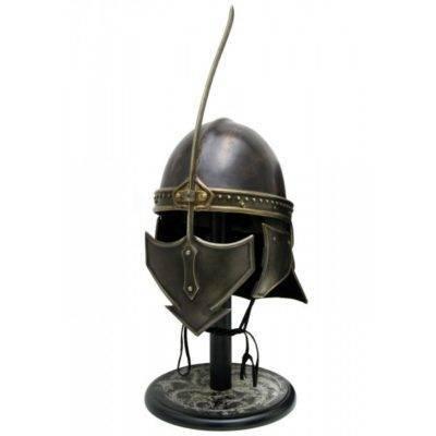 Juego de Tronos - Yelmo de los Inmaculados